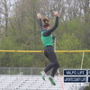 VHS Girls Track vs  Portage (47)