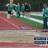 VHS Girls Track vs  Portage (5)