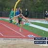 VHS Girls Track vs  Portage (14)