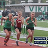VHS Girls Track vs  Portage (43)