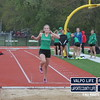 VHS Girls Track vs  Portage (26)