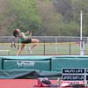 VHS Girls Track vs  Portage (11)