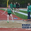 VHS Girls Track vs  Portage (6)