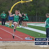 VHS Girls Track vs  Portage (22)