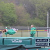 VHS Girls Track vs  Portage (1)