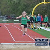 VHS Girls Track vs  Portage (27)