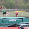 VHS Girls Track vs  Portage (21)