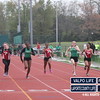 VHS Girls Track vs  Portage (36)