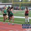 VHS Girls Track vs  Portage (32)