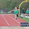 VHS Girls Track vs  Portage (29)