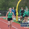 VHS Girls Track vs  Portage (10)