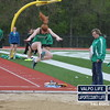 VHS Girls Track vs  Portage (23)