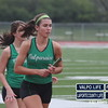 VHS Girls Track vs  Portage (30)