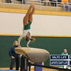 VHS Gymnastics Regionals 2012 (8)