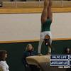 VHS Gymnastics Regionals 2012 (17)