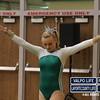 VHS Gymnastics Regionals 2012 (12)