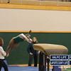 VHS Gymnastics Regionals 2012 (9)
