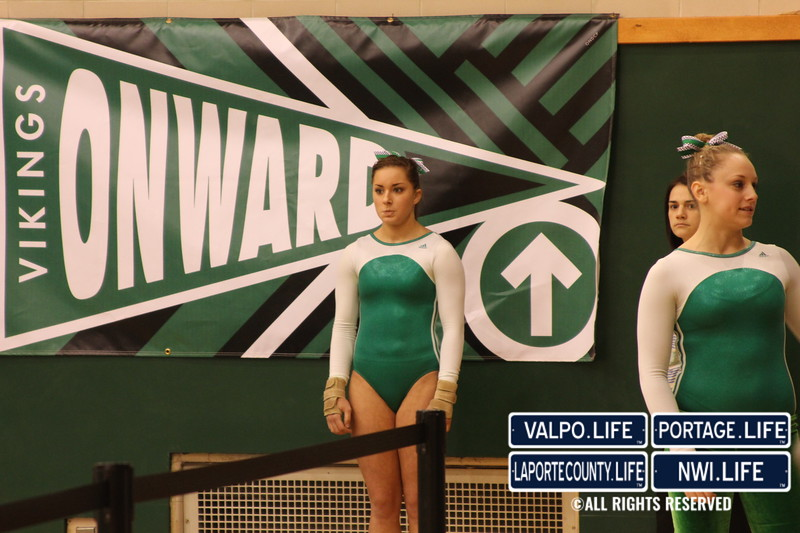 VHS Gymnastics Regionals 2012 (14)