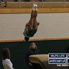 VHS Gymnastics Regionals 2012 (18)
