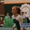 VHS Gymnastics Regionals 2012 (10)