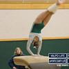 VHS Gymnastics Regionals 2012 (4)