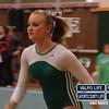 VHS Gymnastics Regionals 2012 (13)