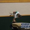 VHS Gymnastics Regionals 2012 (5)