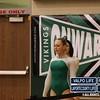 VHS Gymnastics Regionals 2012 (2)