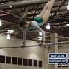 Gymnastics-Sectional-2012 054