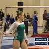 Gymnastics-Sectional-2012 041