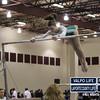 Gymnastics-Sectional-2012 056