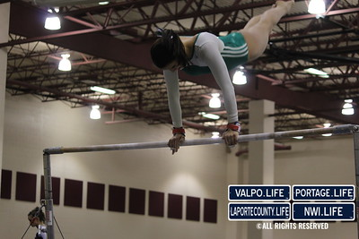 Gymnastics-Sectional-2012 050