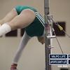 Gymnastics-Sectional-2012 043
