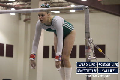 Gymnastics-Sectional-2012 044