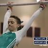 Gymnastics-Sectional-2012 053