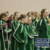 Gymnastics-Sectional-2012 042