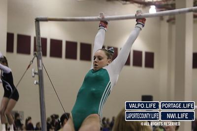 Gymnastics-Sectional-2012 045