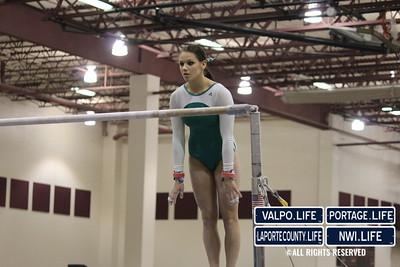 Gymnastics-Sectional-2012 049