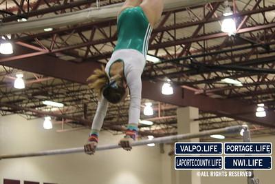 Gymnastics-Sectional-2012 048