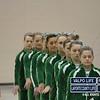 Gymnastics-Sectional-2012 003