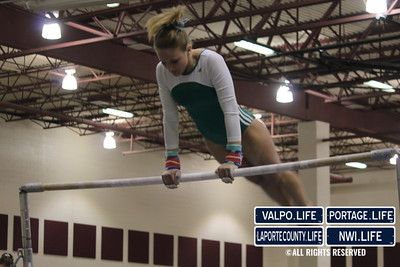 Gymnastics-Sectional-2012 047