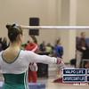 Gymnastics-Sectional-2012 059