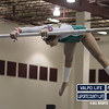 Gymnastics-Sectional-2012 046