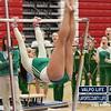 Valpo-Portage-Gymnastics 054