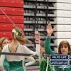Valpo-Portage-Gymnastics 039