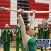 Valpo-Portage-Gymnastics 048
