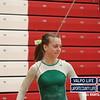 Valpo-Portage-Gymnastics 038