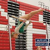 Valpo-Portage-Gymnastics 032