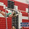 Valpo-Portage-Gymnastics 033