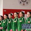 Valpo-Portage-Gymnastics 001